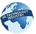 IG Technology Industry Koh Samui