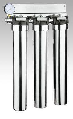 Water Filter M1-S20C(B3-20)