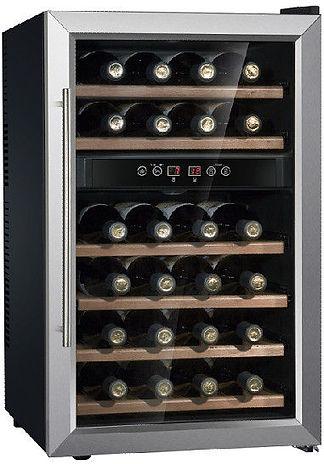Wine Cooler,Wine Cooler Koh Samui, Wine Cooler Thailand