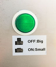 Size Button