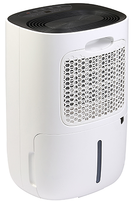 Home Dehumidifier Thailand