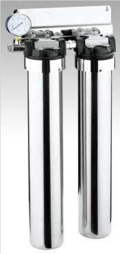 Water Filter M1-S20B(B2-20)