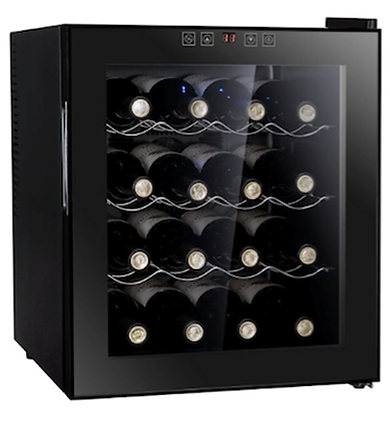 Wine Cooler Koh Samui,Wine Cooler Thailand,Wine Cellar
