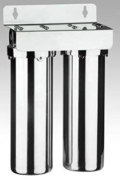 Water Filter M3-S10B