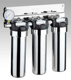 Water Filter M1-S10C(B3-10)