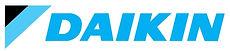 Airconditioner Thailand