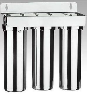 Water Filter M3S10C(C3-10)