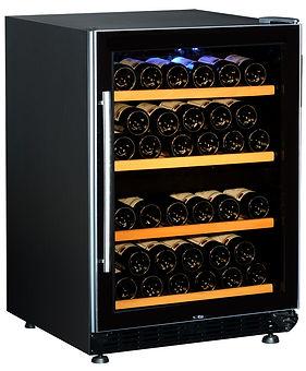 ตู้แช่ไวน์,ไวน์คูลเลอร์เกาะสมุย, ไวน์คูลเลอร์ประเทศไทย,