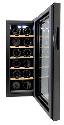 wine cooler thailand,wine cellar,