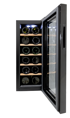 wine cooler thailand, wine cooler samui, wine cellar