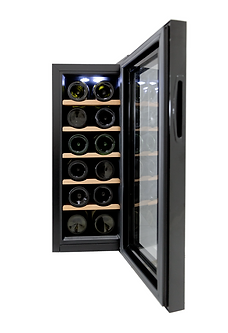 Wine Cooler Thailand