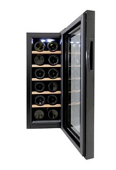 Wine Cooler Thailand