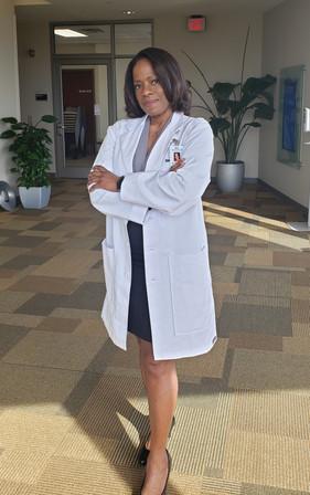 Dr Lisha.jpg