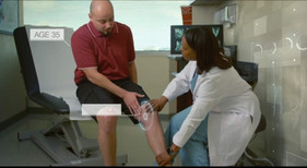 Baton Rouge General Hospital Commercial