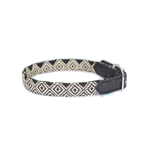 Shivu Dog Collar