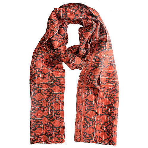 Anetta Scarf