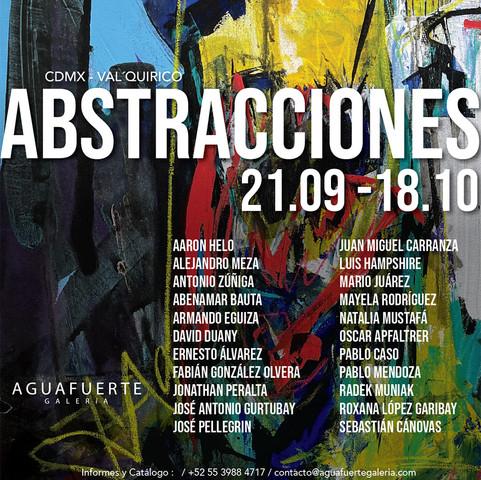 AF-Abstracciones_postal_4.jpg