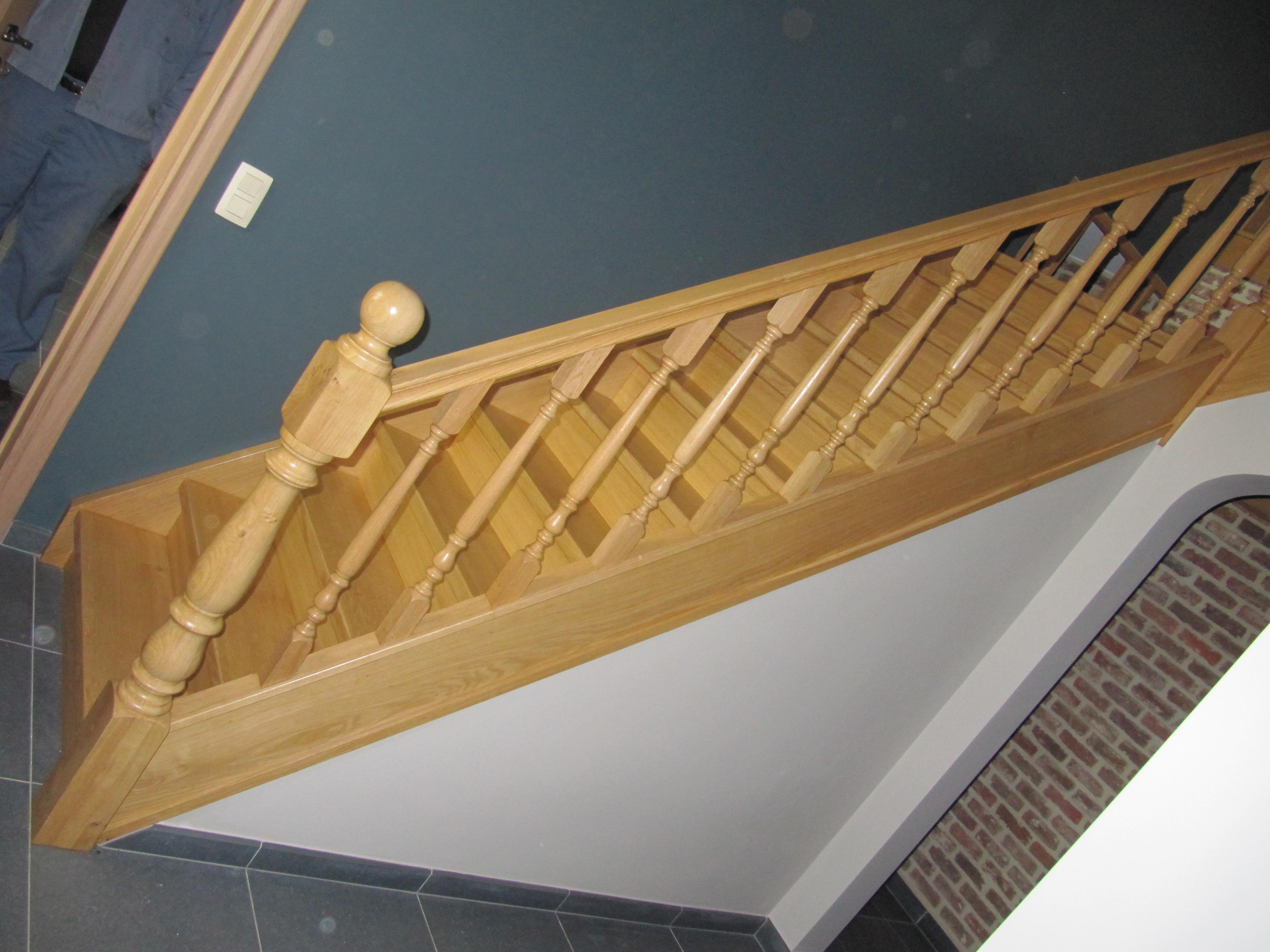 trappen (27)