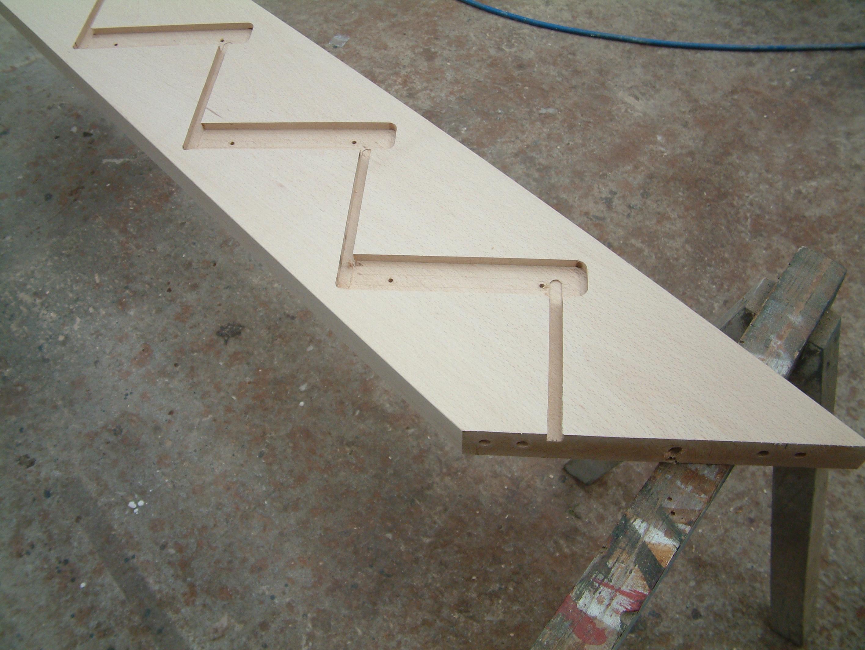 trappen (5)