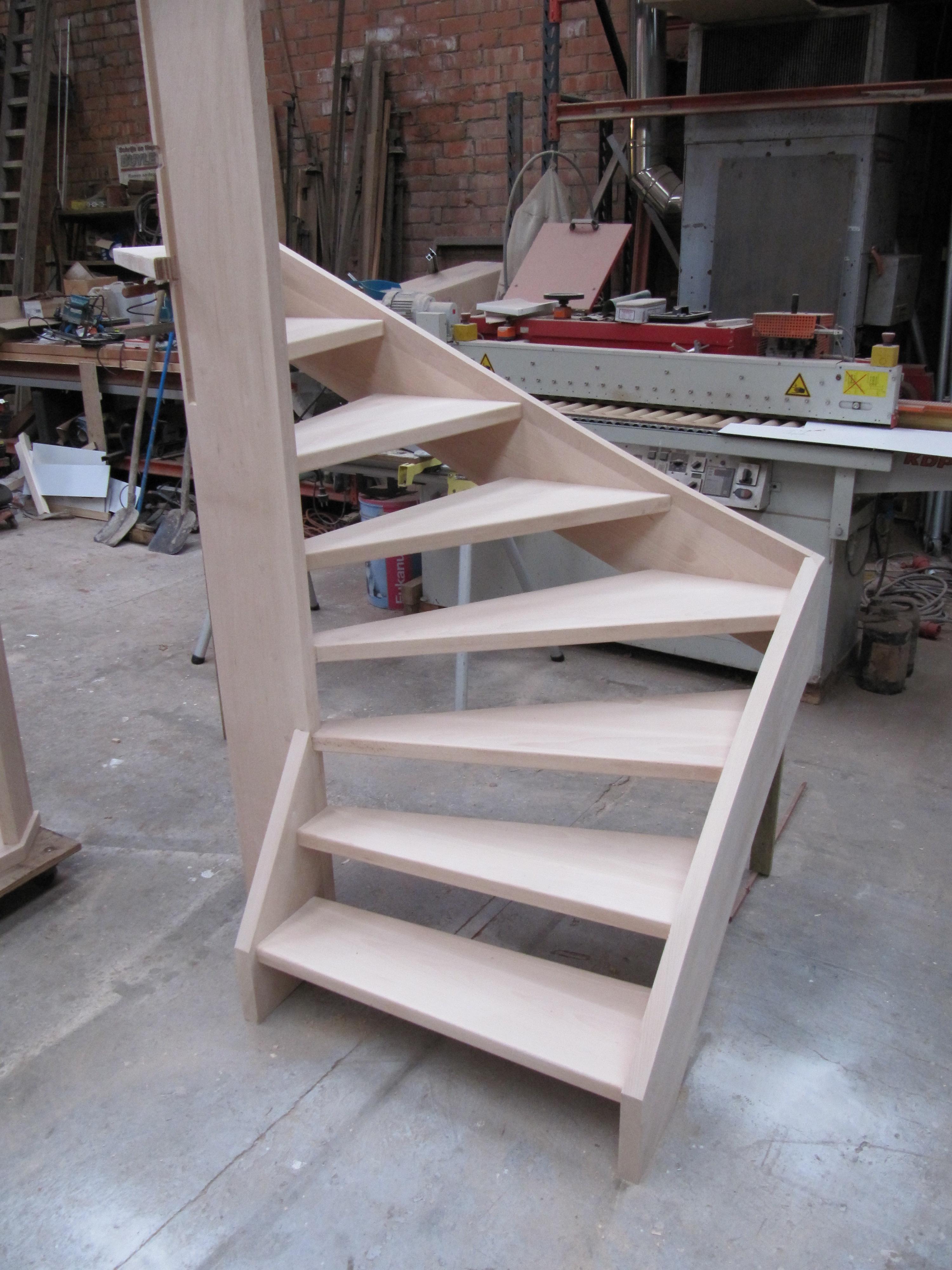 trappen (17)