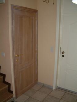 binnendeuren