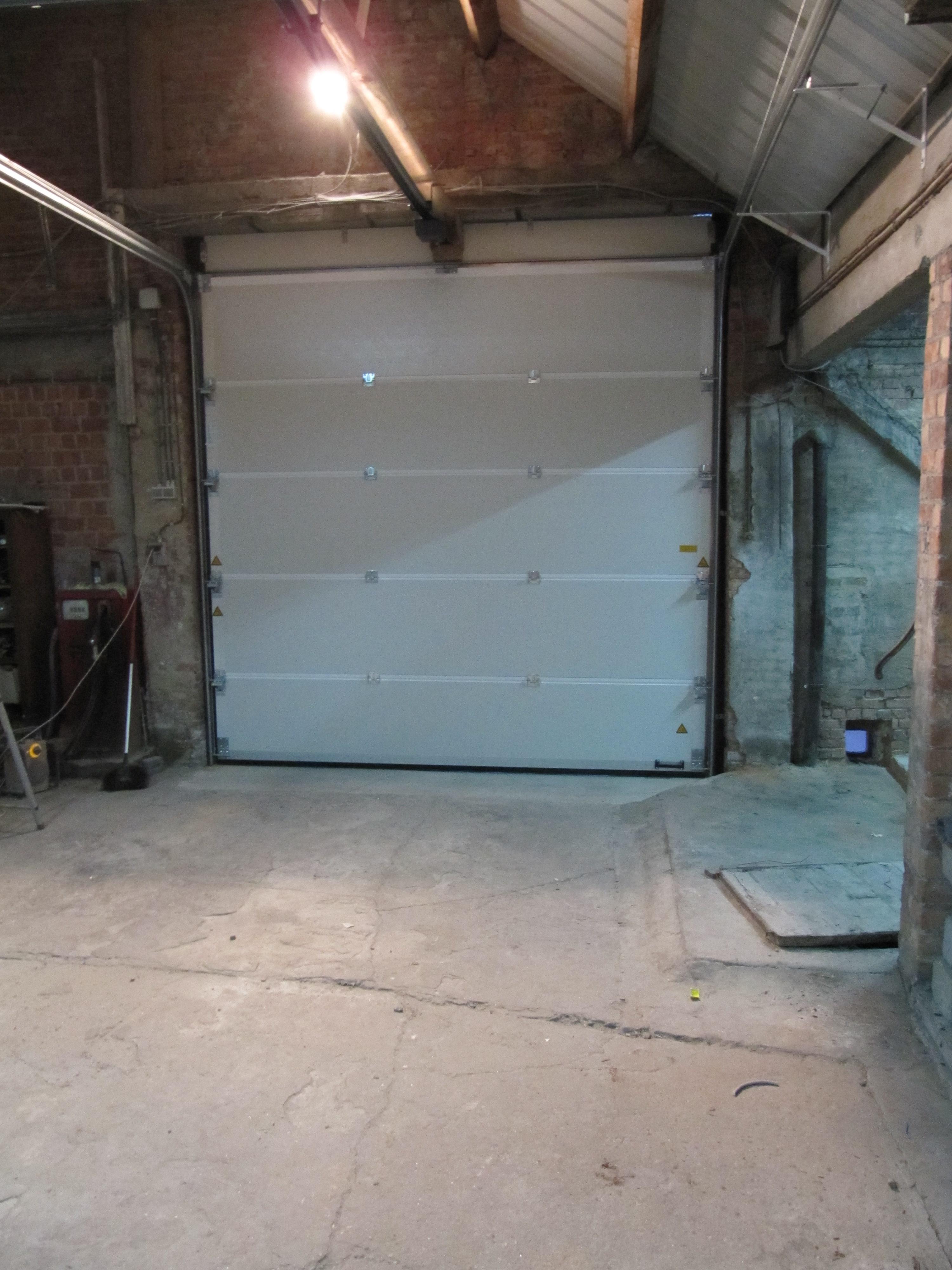 garagepoorten (10)