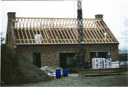 Nieuwbouwprojecten