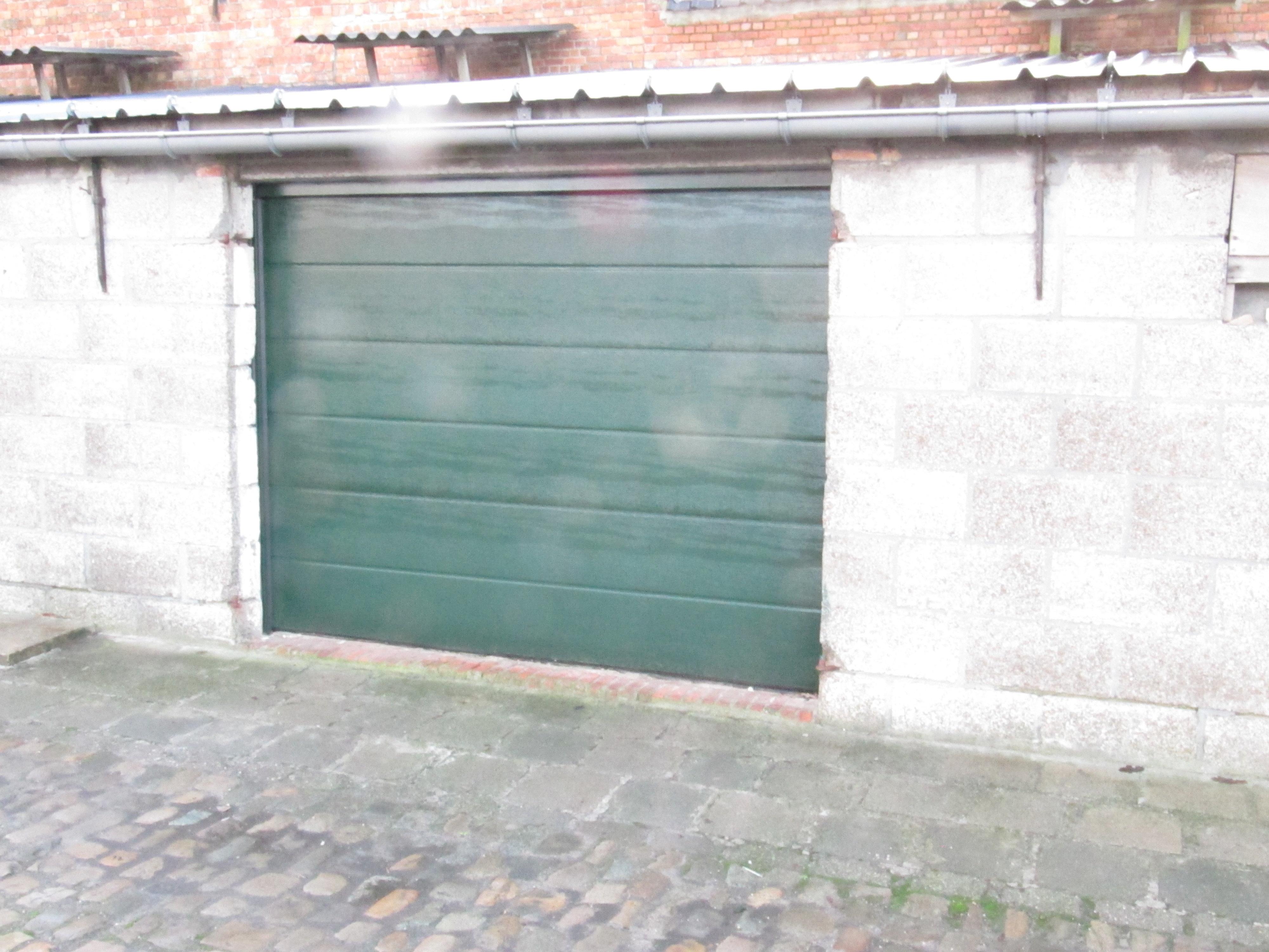 garagepoorten (5)