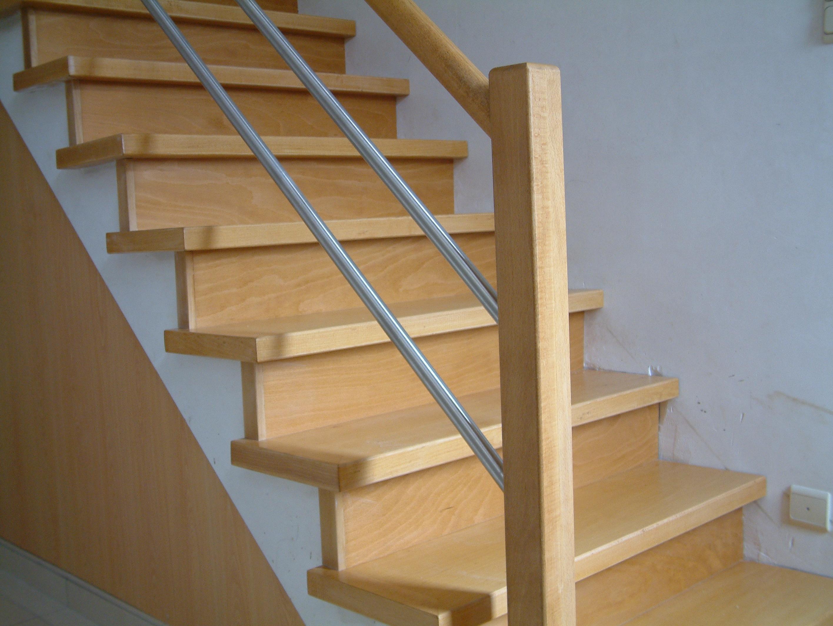 trappen (7)