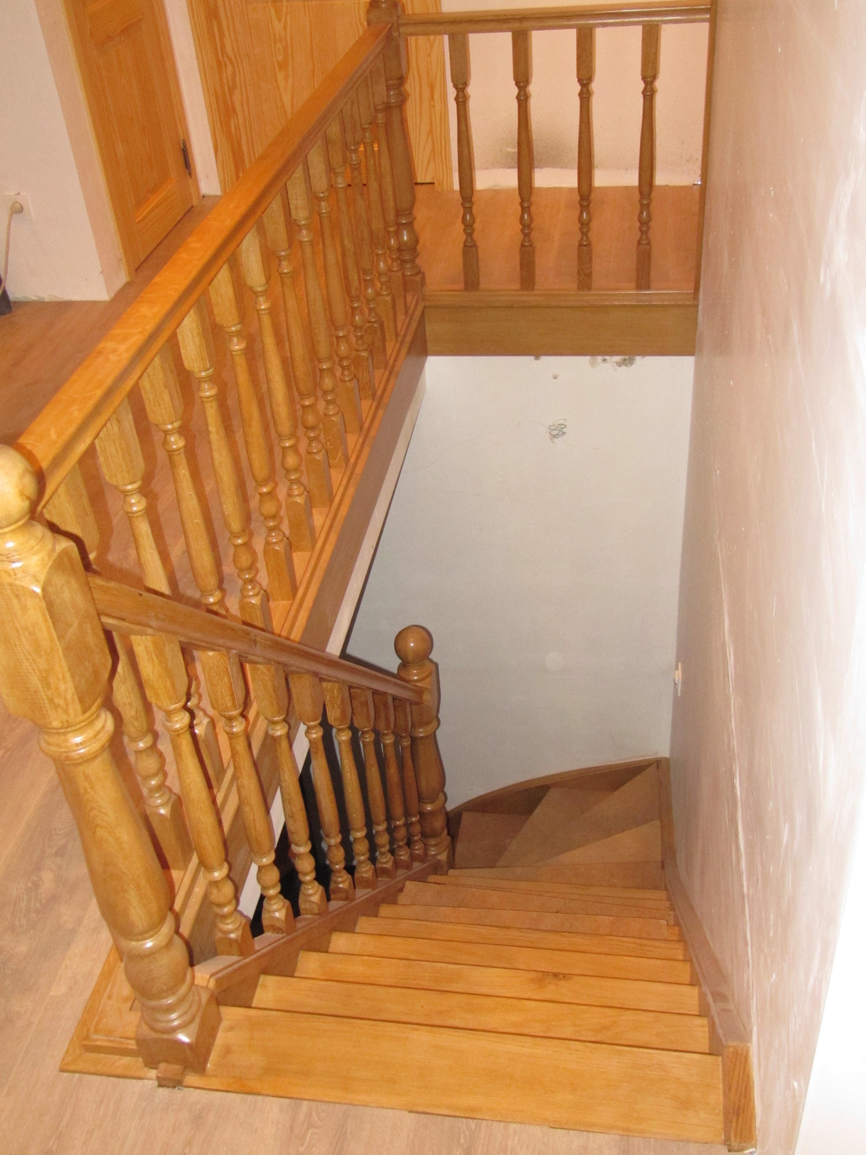 trappen (35)