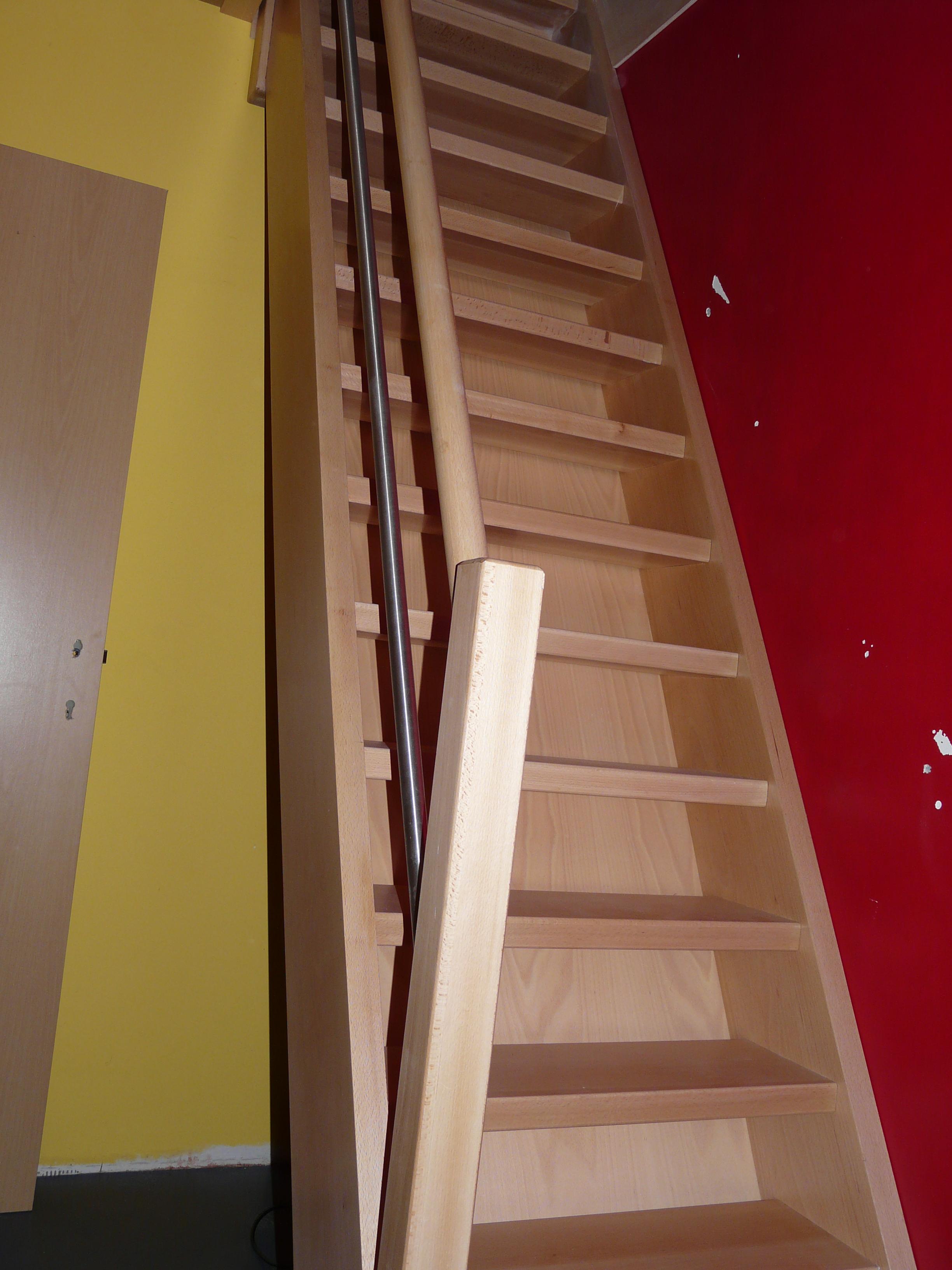 trappen (41)