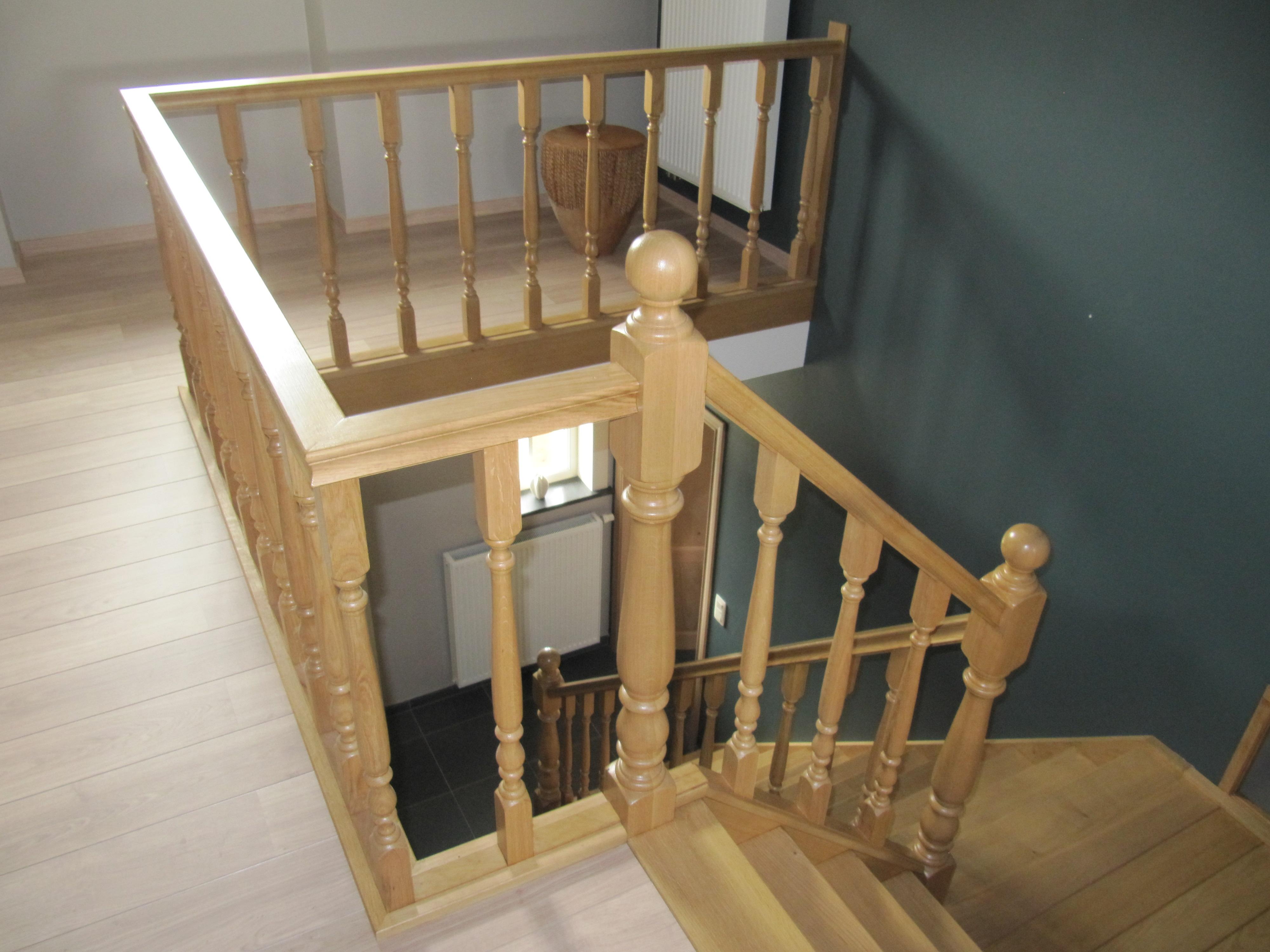 trappen (31)