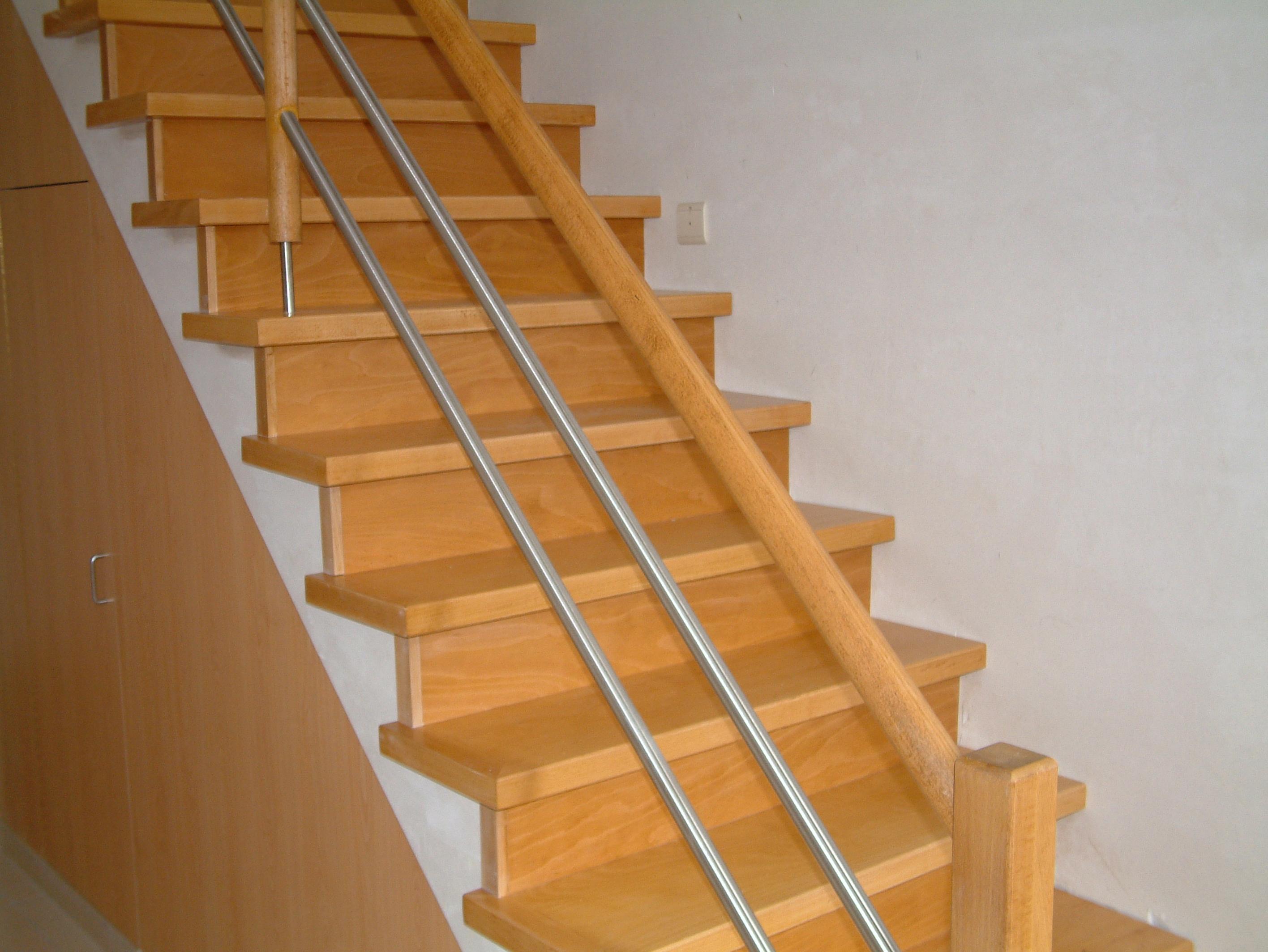 trappen (6)