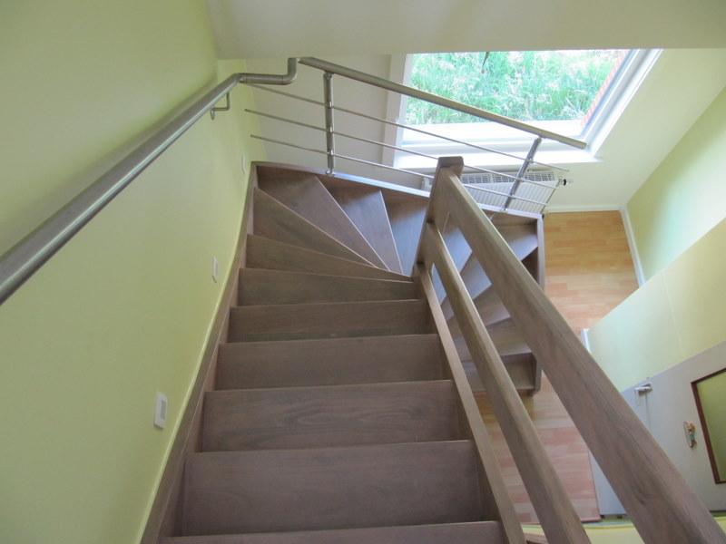 trappen (22)
