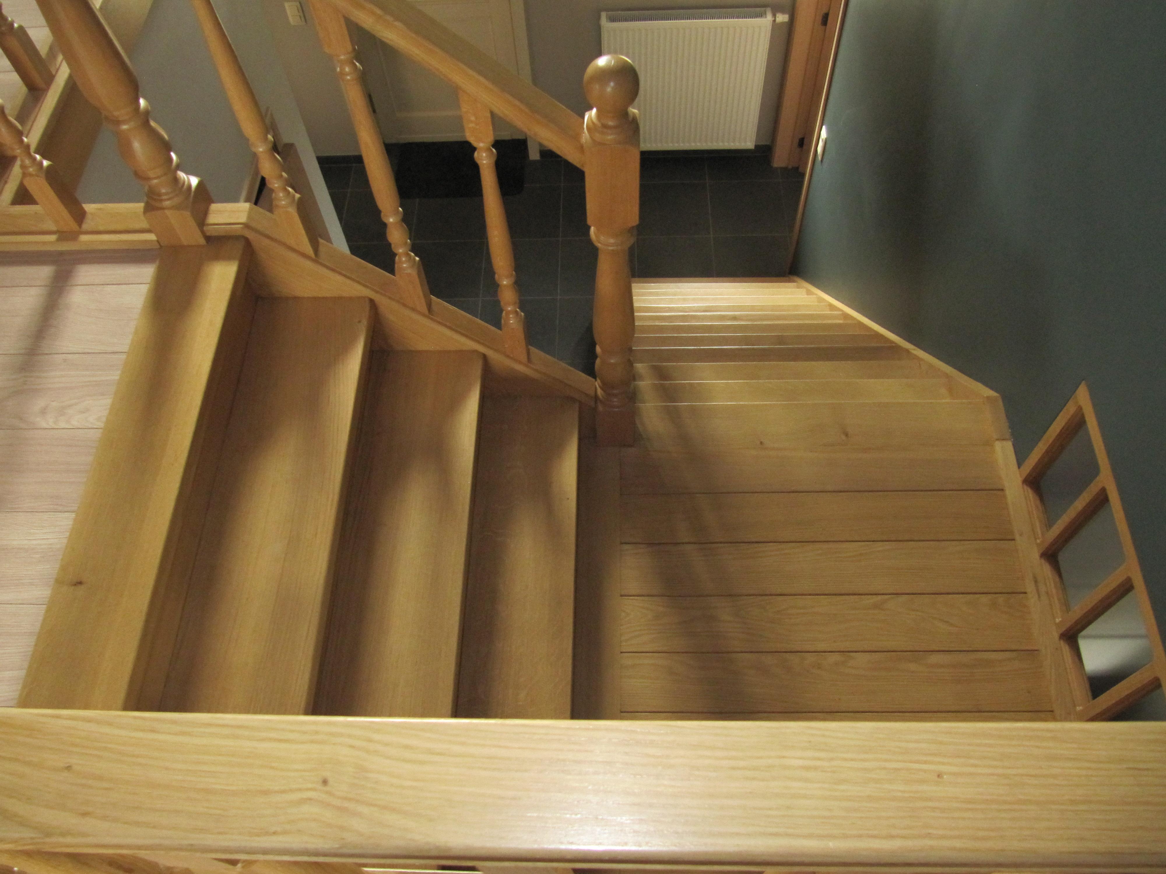 trappen (30)