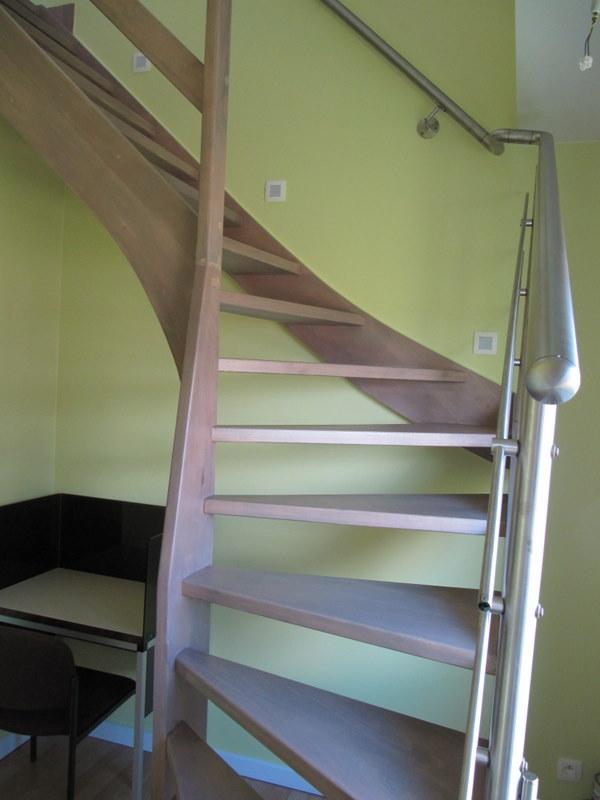 trappen (24)