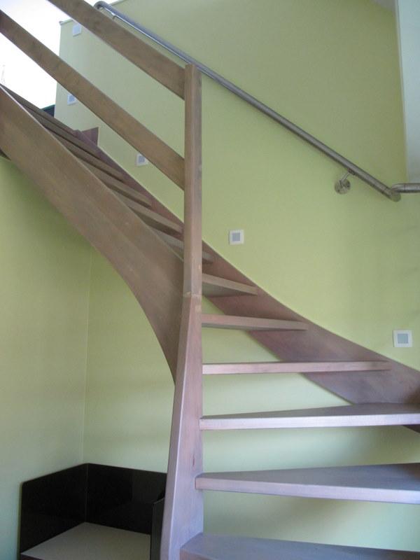 trappen (25)