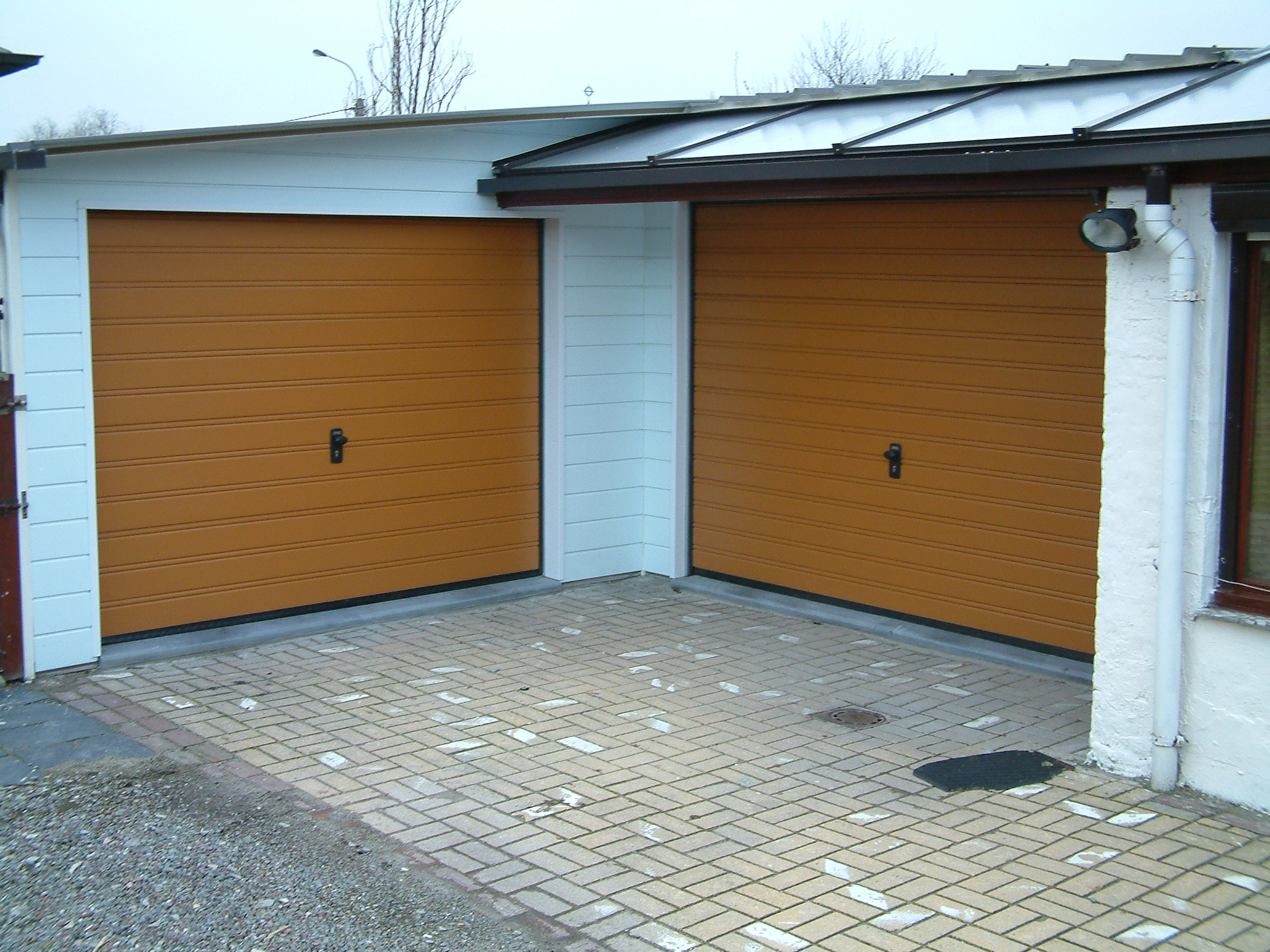 garagepoorten (3)