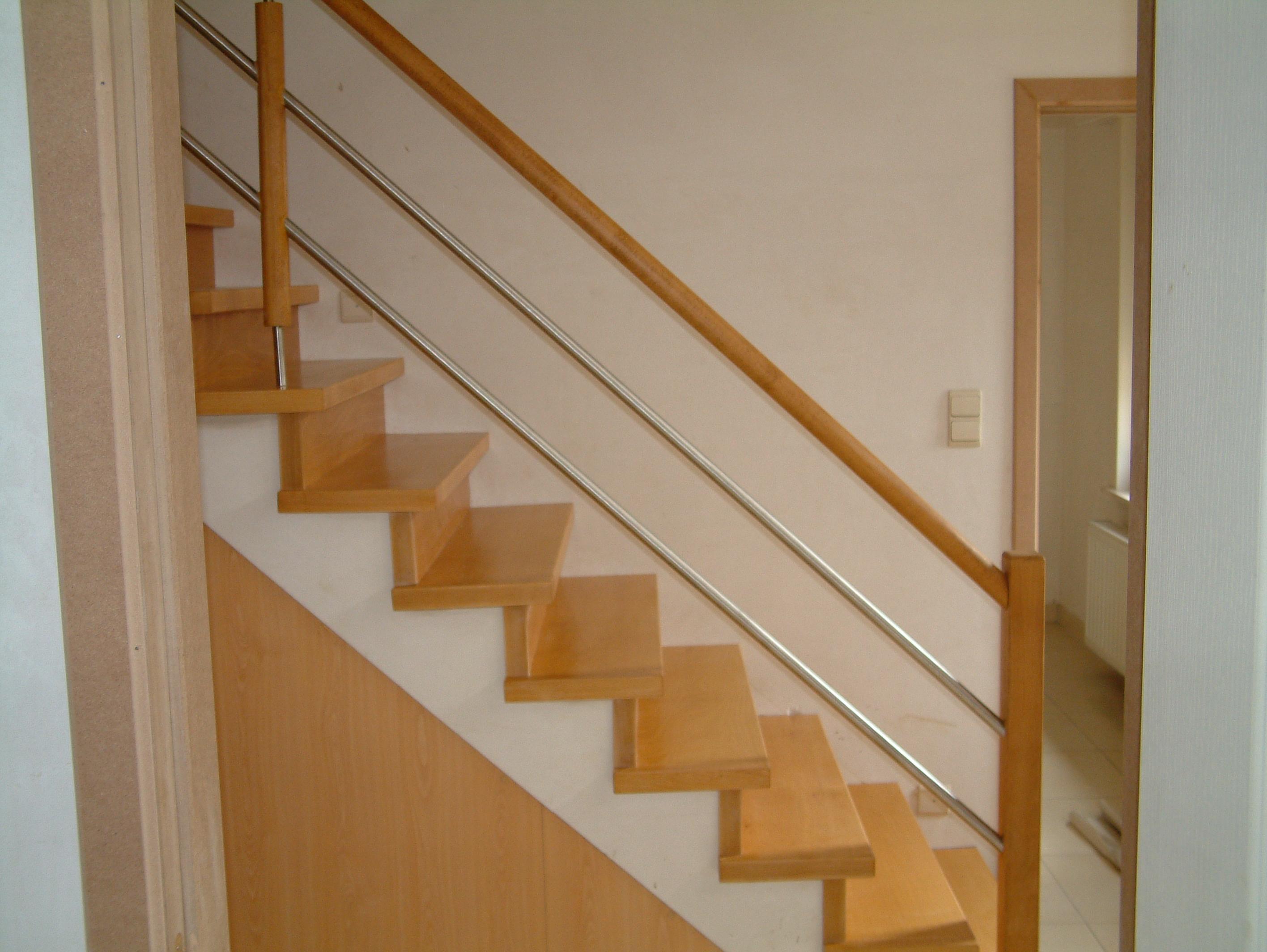 trappen (8)