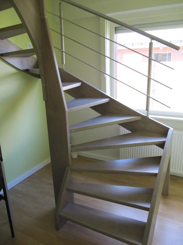 trappen (23)