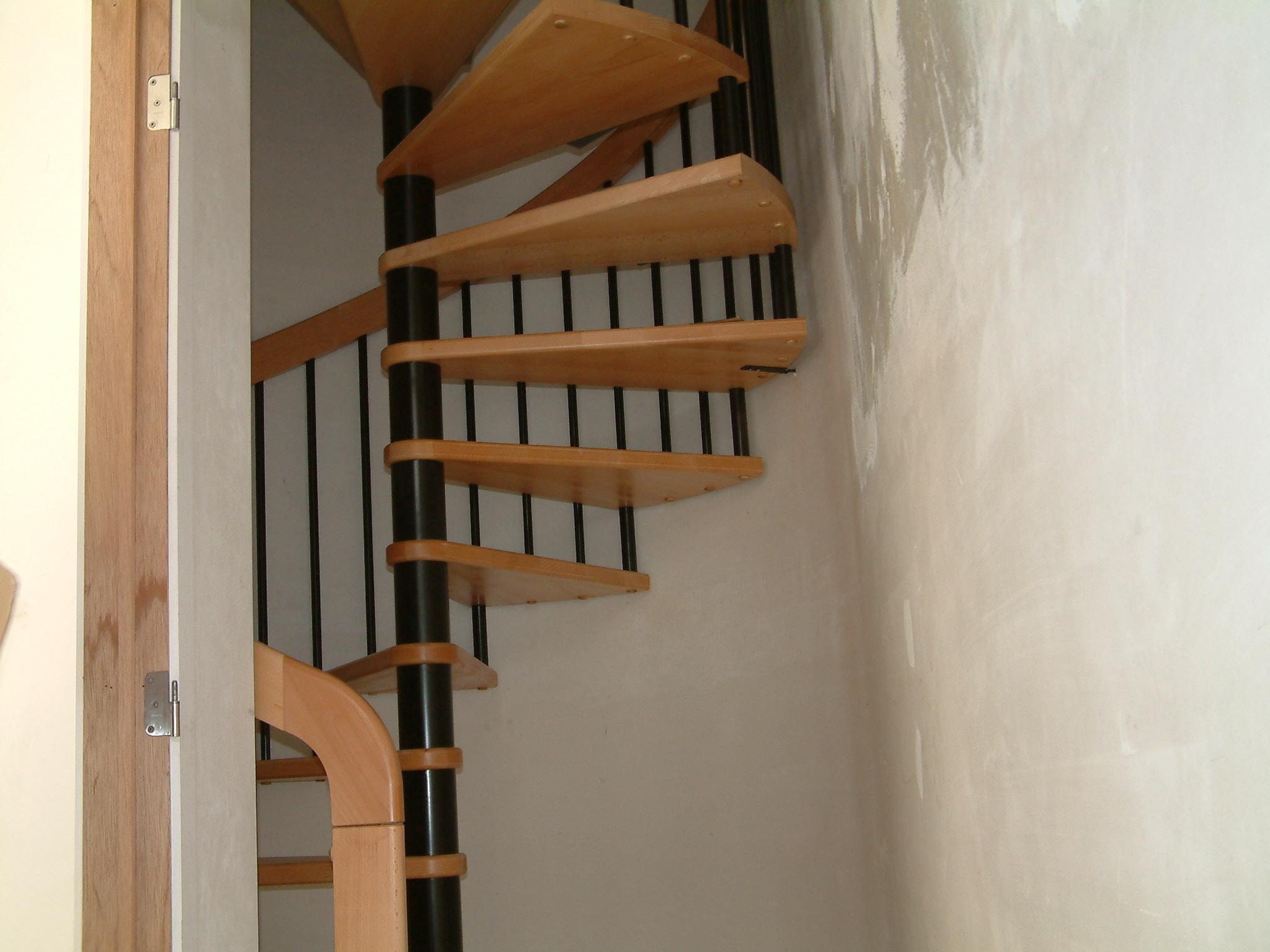 trappen (3)