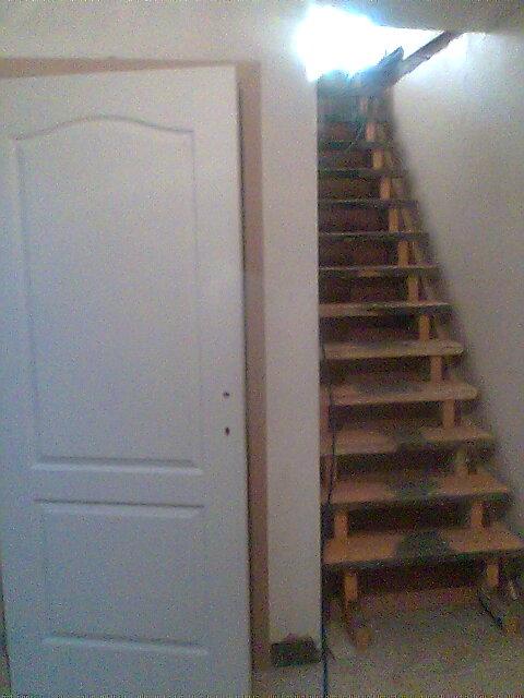 trappen (10)