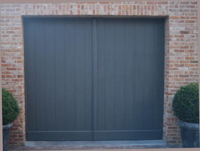 garagepoorten (1)