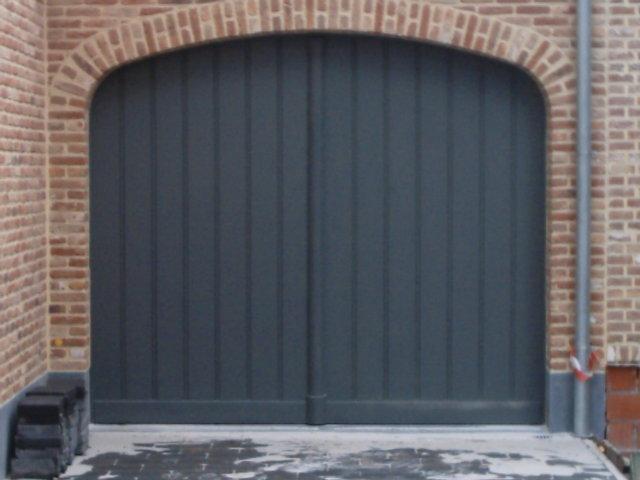 garagepoorten (14)