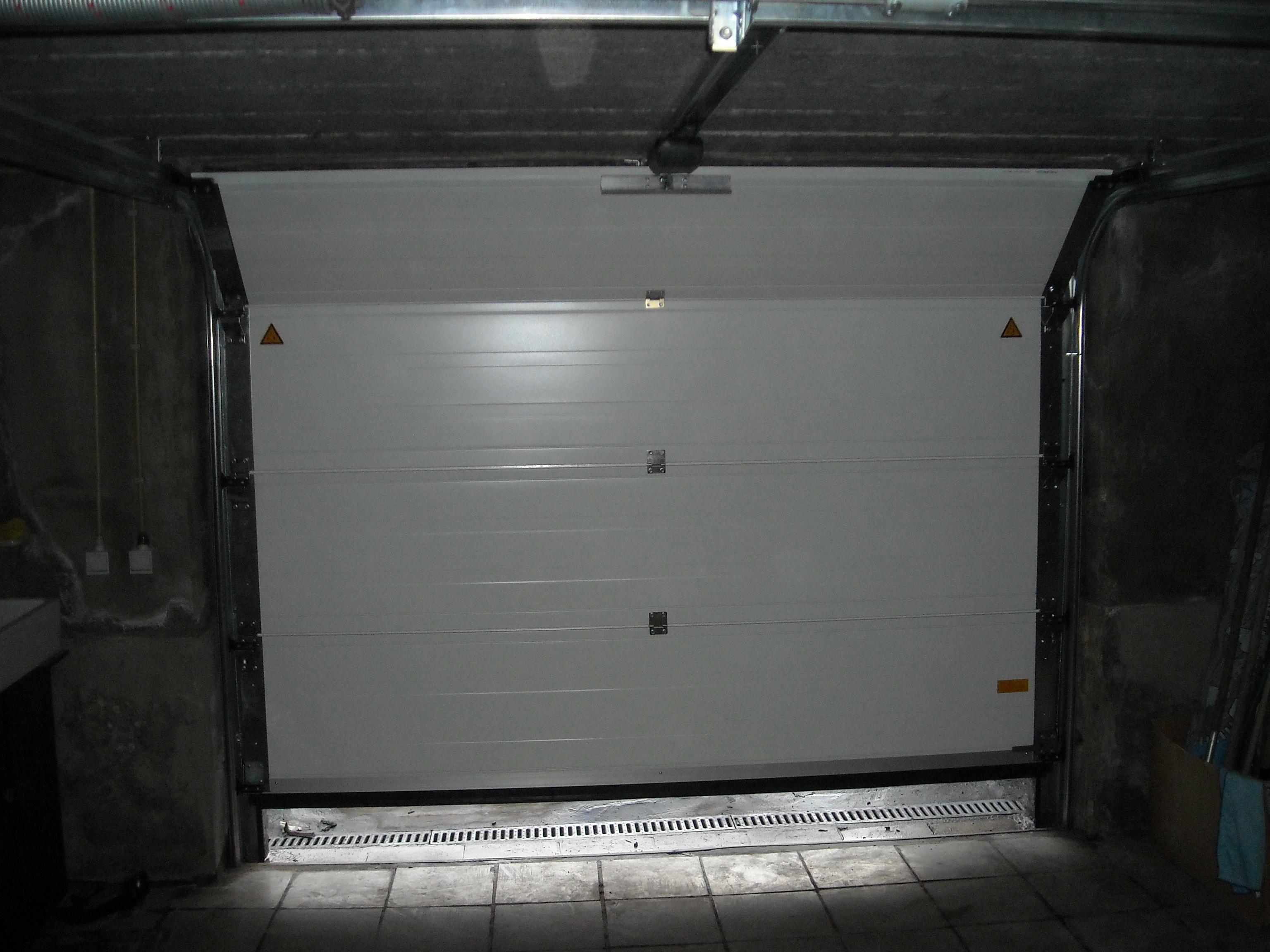 garagepoorten (8)
