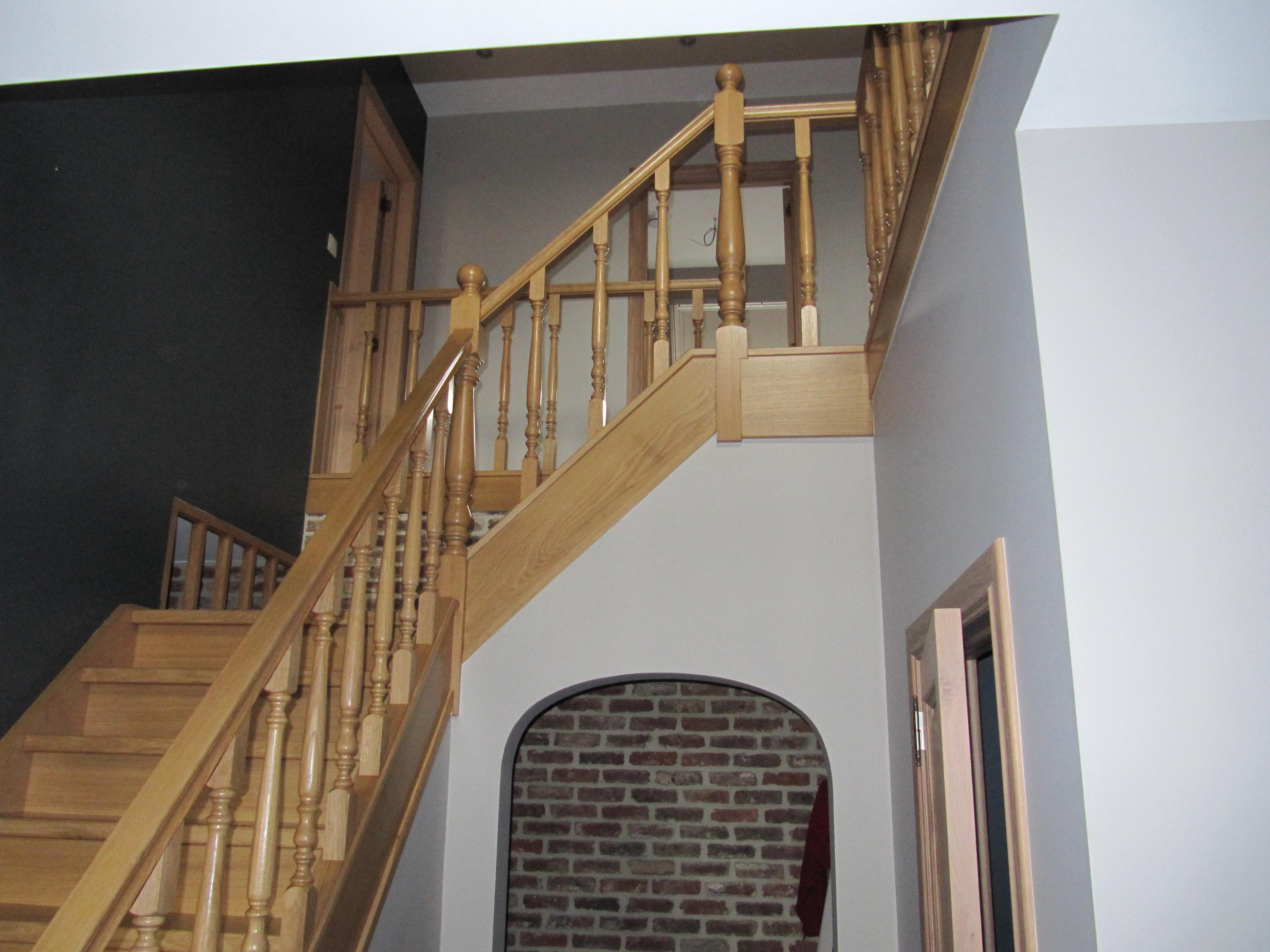 trappen (28)