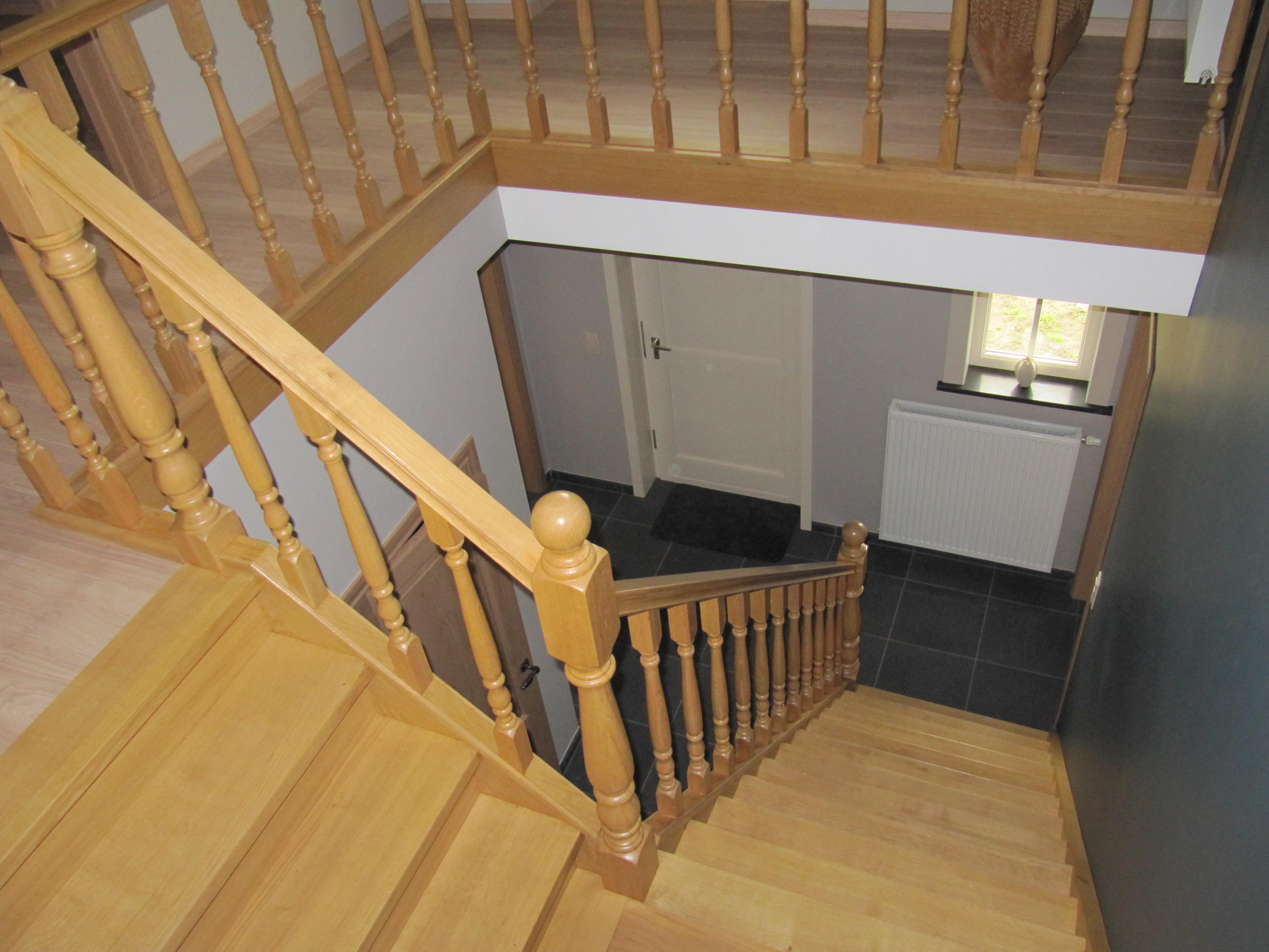 trappen (29)