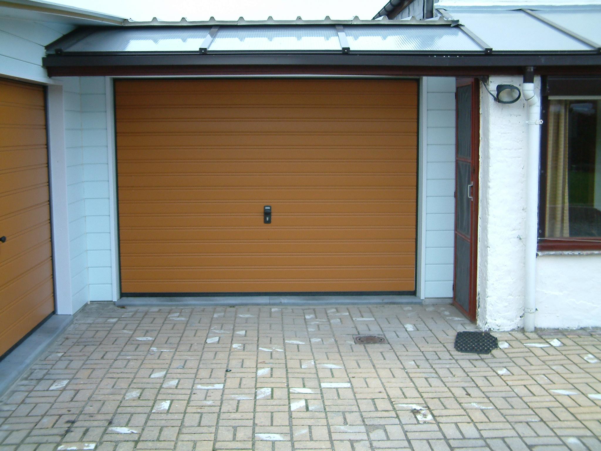 garagepoorten (4)
