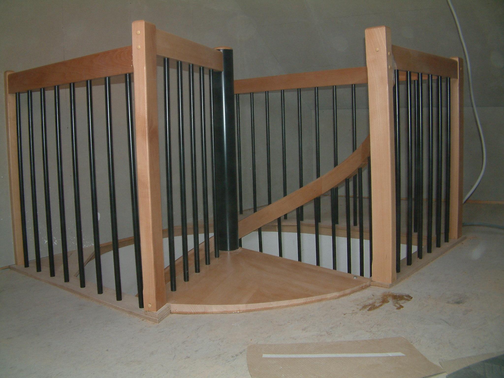 trappen (2)