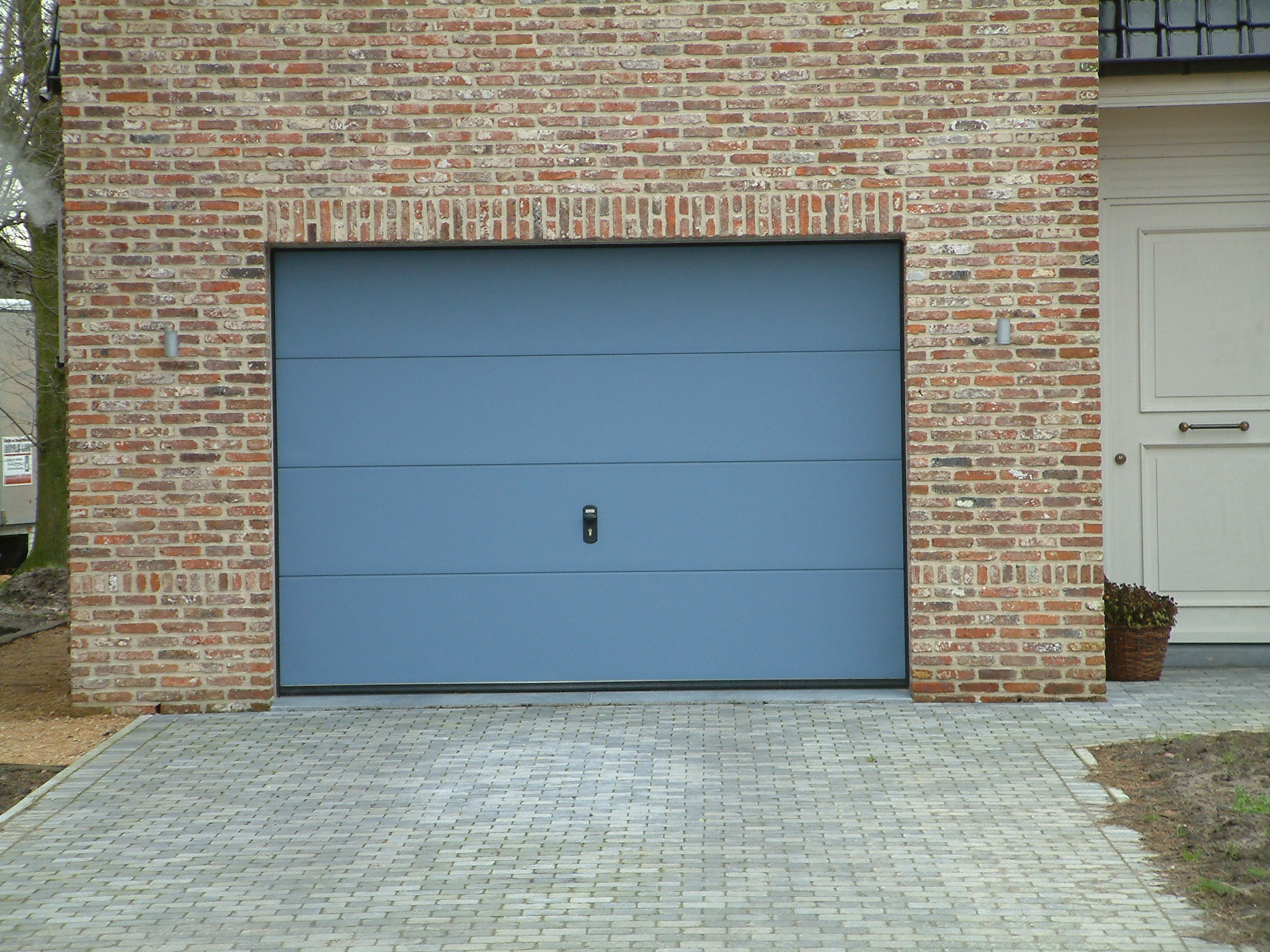 garagepoorten (2)